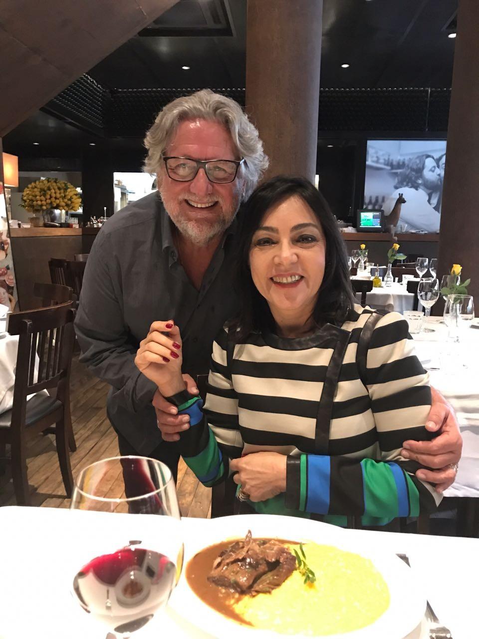 Dicas de restaurante italiano em Pinheiros, indicado como um dos melhores