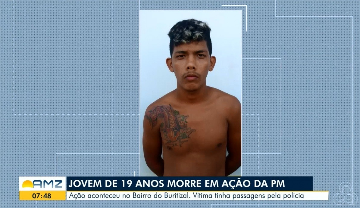 VÍDEOS: Bom Dia Amazônia - AP de quarta-feira, 17 de abril