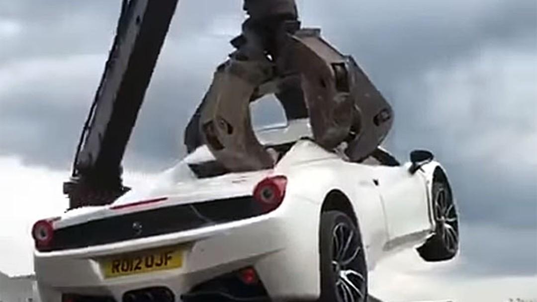 Ferrari no g1 autoesporte tudo sobre carros fandeluxe Gallery