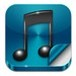 TOP iPhone Ringtones