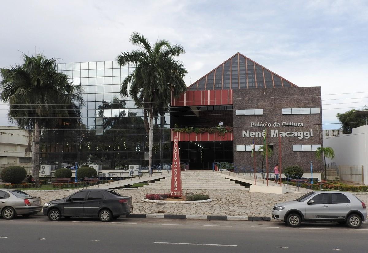 Renovação Carismática Católica celebra 50 anos com congresso em Boa Vista