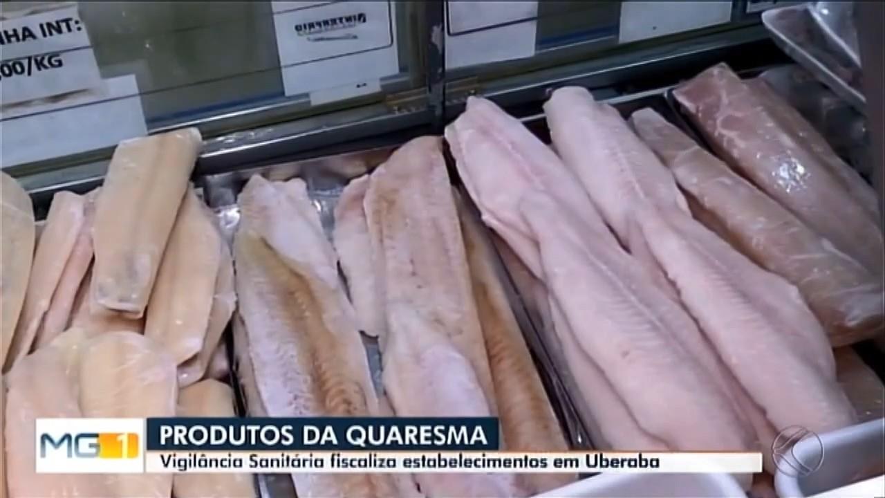 Vídeos: MG1 TV Integração Triângulo Mineiro e Alto Paranaíba de sexta-feira, 28 de fevereiro de 2020