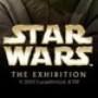 Star Wars em quadrinhos