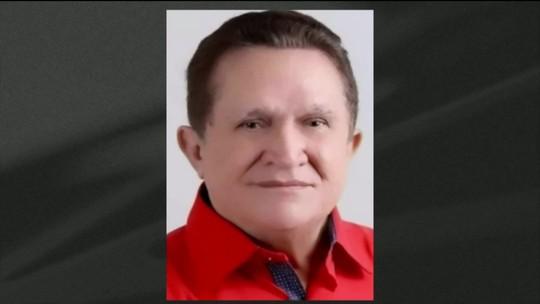 Justiça do Ceará analisa pedido de prisão preventiva de médico