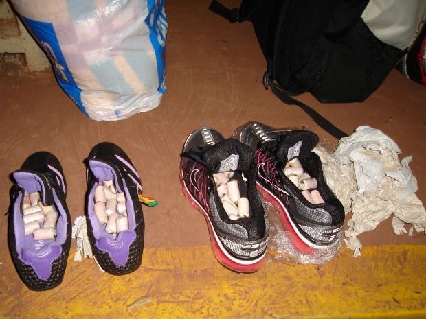 a71d0a0100 http   g1.globo.com jornal-nacional noticia 2011 06 criminosos-levam ...