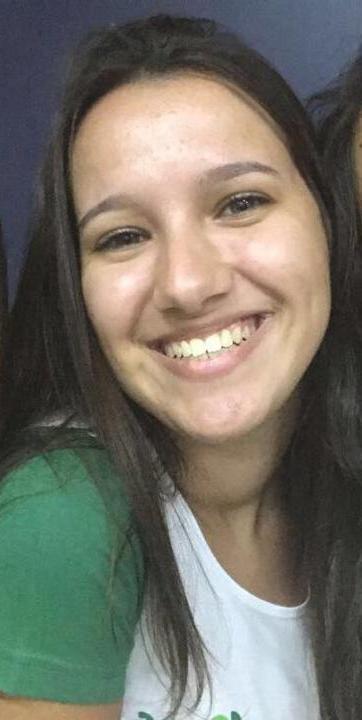 Turista adolescente de SP que morreu em hospital do sul da Bahia tinha H3N2, diz secretaria de Saúde - Notícias - Plantão Diário