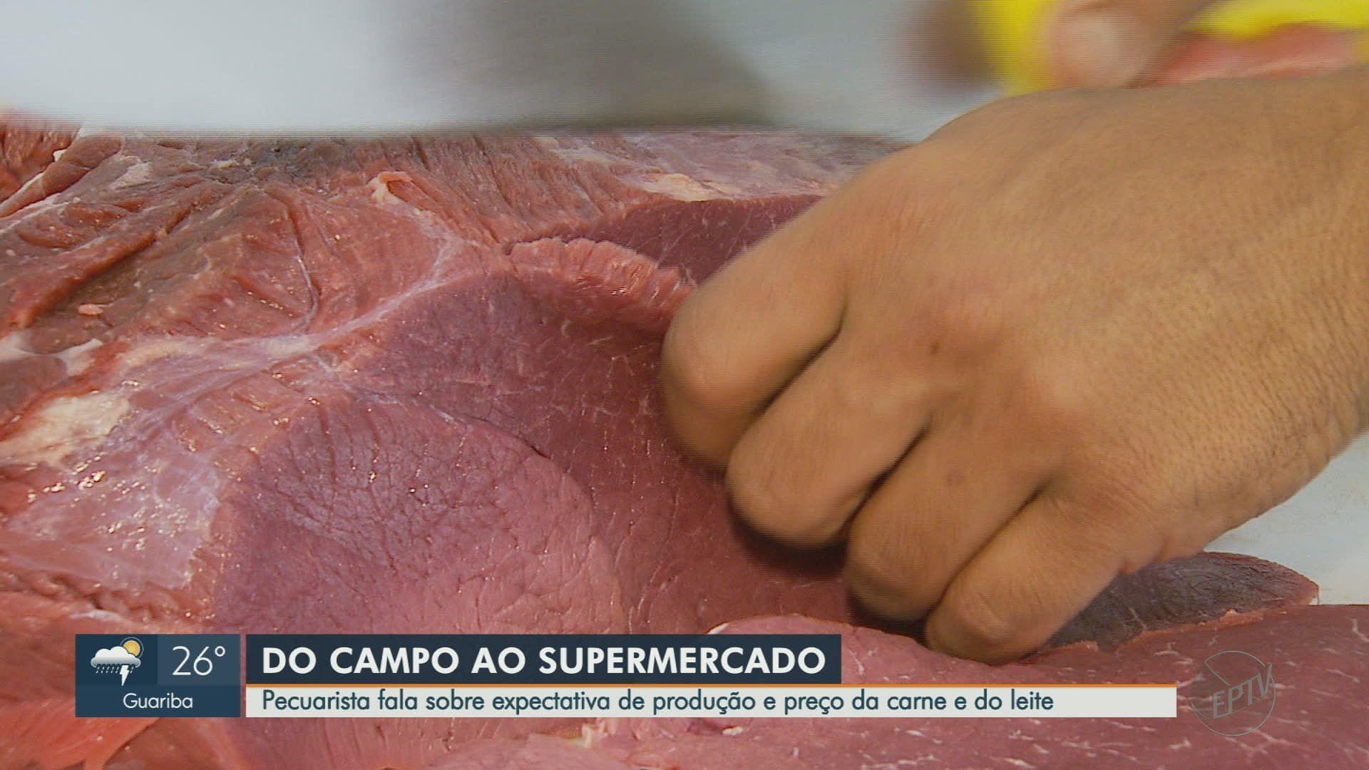 VÍDEOS: EPTV 1 Ribeirão Preto de terça-feira, 20 de outubro de 2020