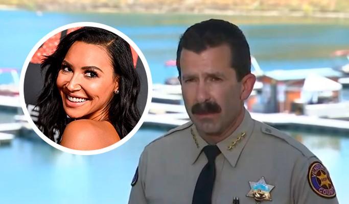 Polícia confirma e dá detalhes sobre a morte de atriz de 'Glee'