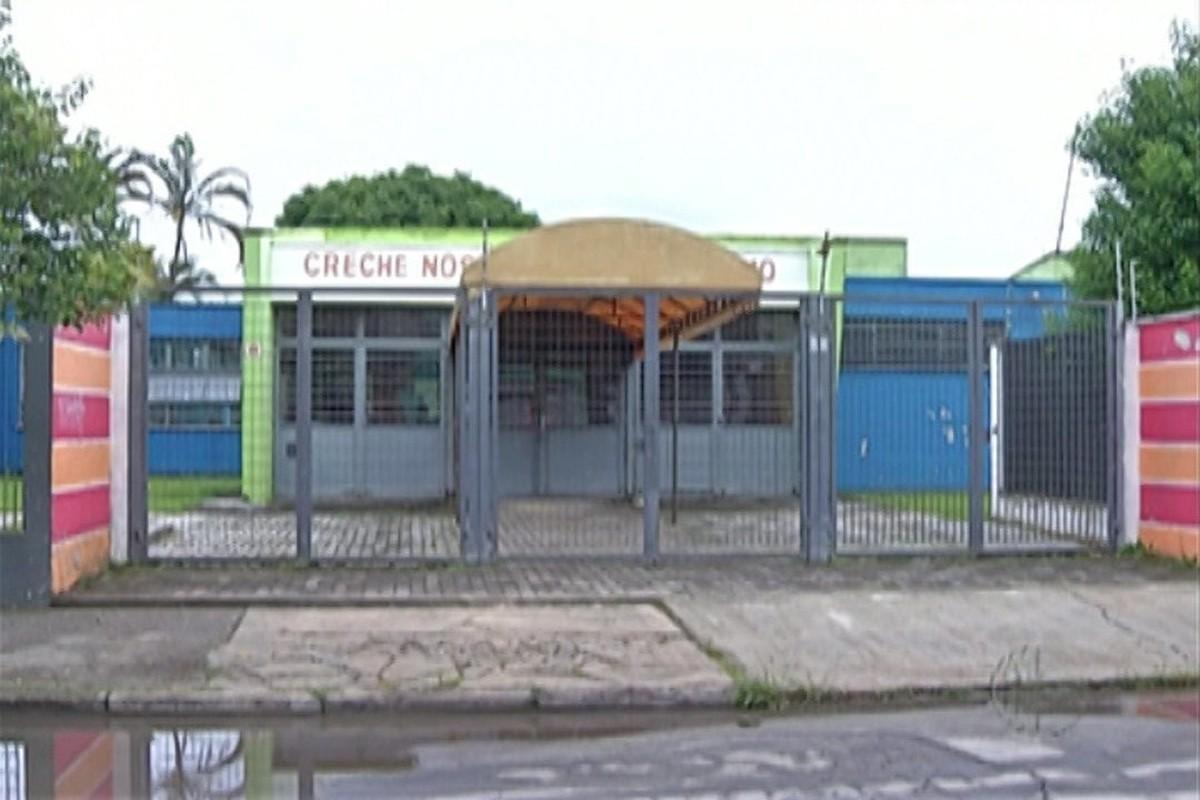 Pais de alunos de creches públicas de Mogi das Cruzes denunciam cobrança para realização de eventos