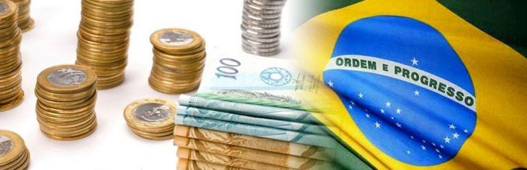 Custo Brasil (Foto: Arquivo Google)