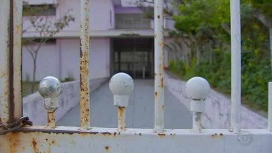Estudantes da rede municipal de Torre de Pedra continuam sem aulas