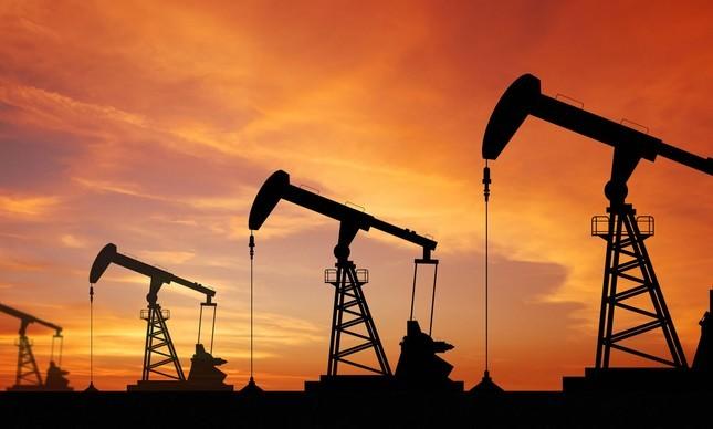 Imagem do site da 3R Petroleum