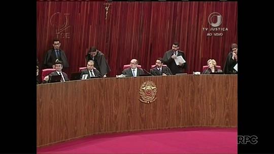 Foz do Iguaçu deve conhecer novo prefeito em março, estima juiz eleitoral