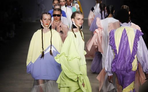 5d63a9f4c Buyers de multimarcas nacionais fazem suas apostas para o verão 2019 -  Vogue | moda