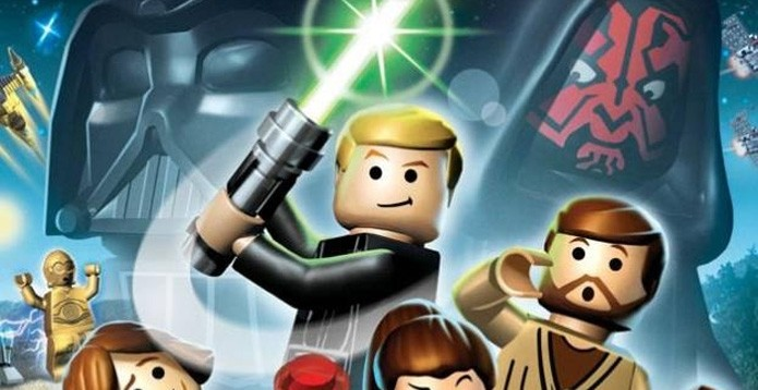 Dragon Ball Z Lego Star Wars E Battlefield Veja As Ofertas Da