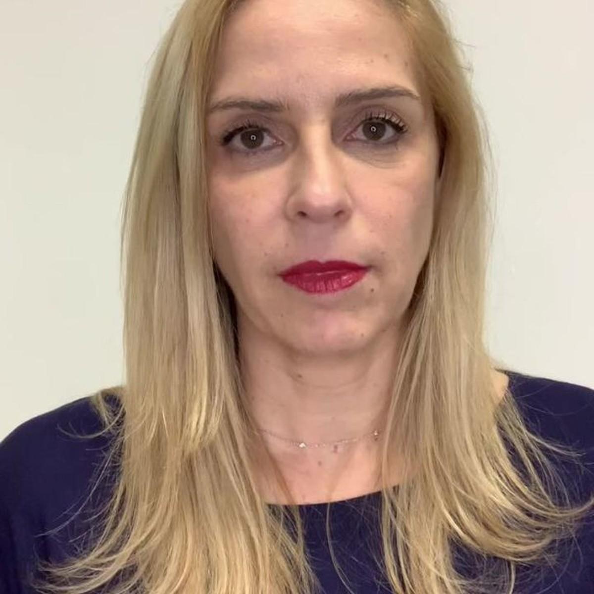 Especialista avalia valor nutricional de alimentos que refletem a alta dos preços no Brasil