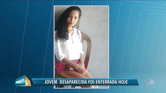 Garota de 16 anos achada enrolada em saco na cidade de Feira de Santana morreu após ser esganada; estupro é investigado