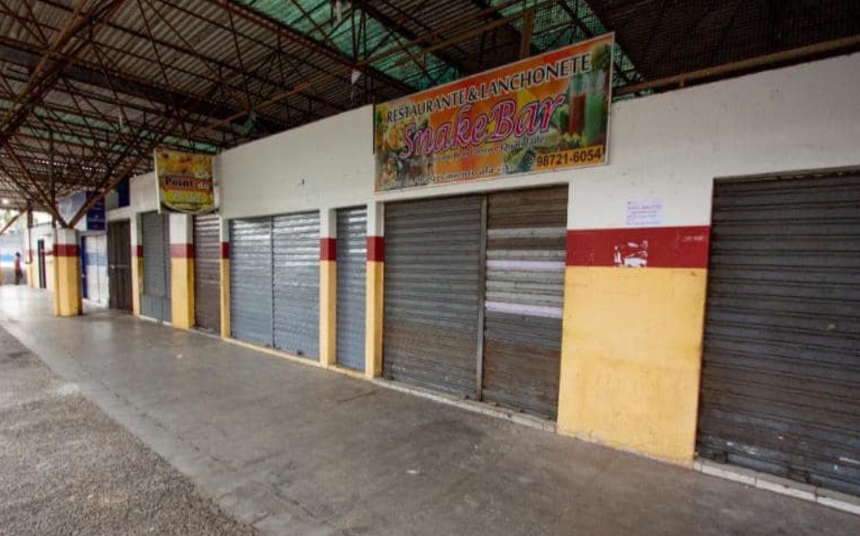 Covid-19: Prefeitura de Candeias publica novo decreto e medidas de restrição serão estendidas até quinta-feira