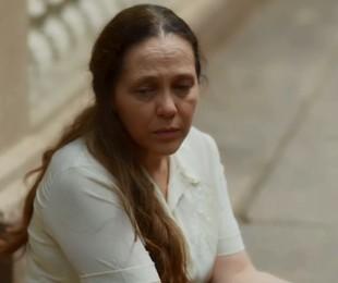 Judith (Isabela Garcia)   Reprodução
