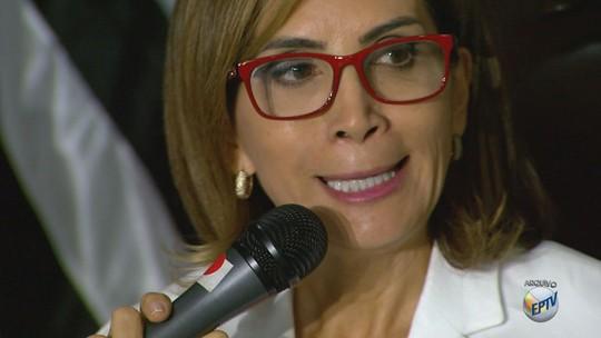 STJ revoga liberdade da ex-prefeita de Ribeirão Preto acusada de chefiar esquema que desviou R$ 45 milhões