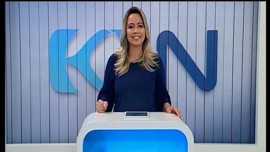 DIV Integração Notícia – Edição de terça-feira, 23/04/2019