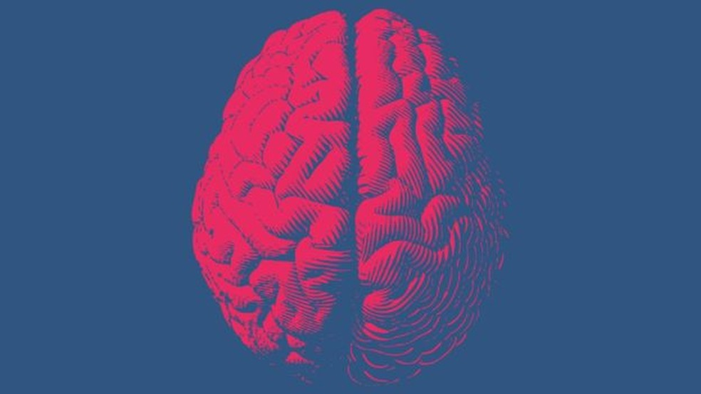 Pesquisa incluiu acompanhamento dos pacientes com exames de neuroimagem — Foto: Getty Images/BBC