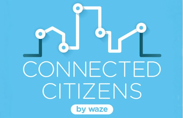 O programa Connected Citizens trará informações para ajudar cidades dos EUA a melhorarem sua infraestrutura  (Foto: Divulgação)