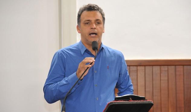 Vereador investigado por nepotismo, nomeado e promotoria assinam TAC em Juiz de Fora - Notícias - Plantão Diário