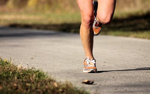 Neurocientistas explicam por que correr faz bem para o cérebro