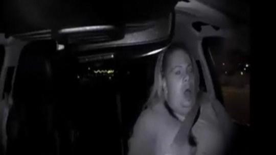 Relatório aponta falha de carro autônomo do Uber em atropelamento fatal