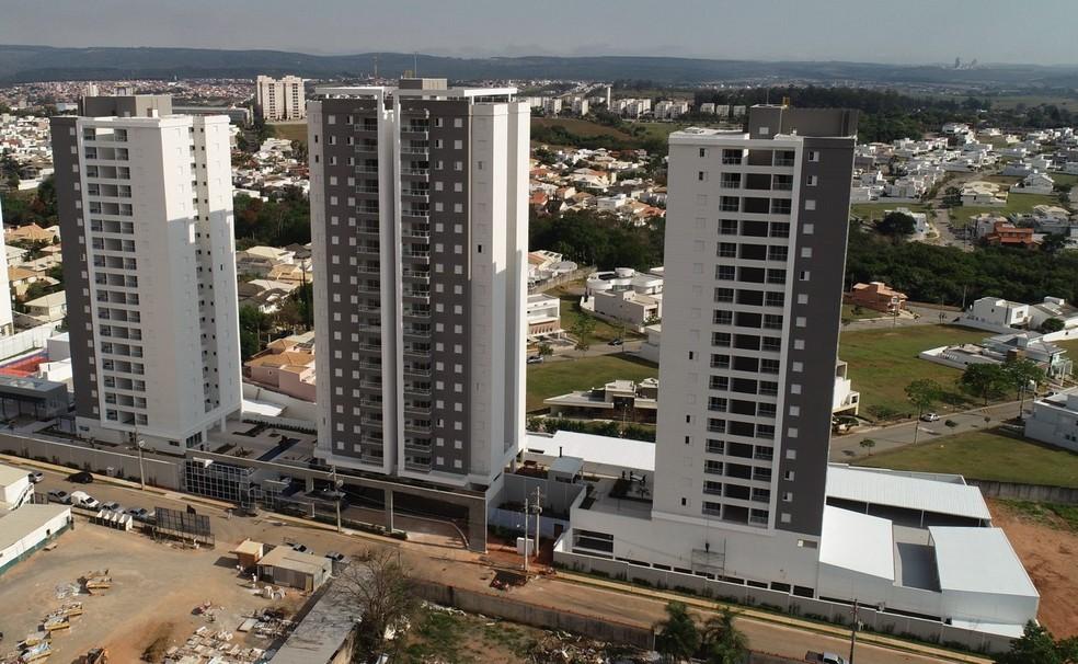 IGP-M: índice que corrige o aluguel acelera alta a 2,23% em julho, diz FGV
