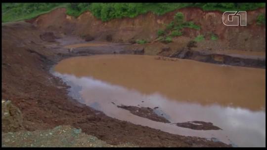 Aumenta o número de mortos após represa se romper no Quênia