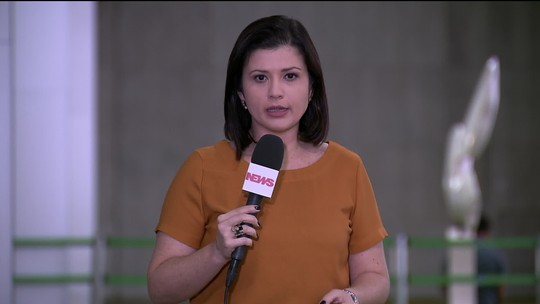AGU volta a defender investigação sobre fake news aberta por Toffoli