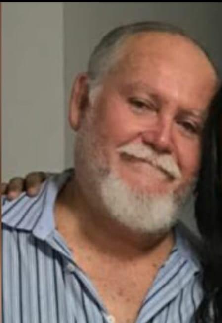 Morre por Covid-19 médico do Hospital de Emergência do Agreste, em Alagoas