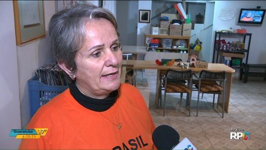 'Brasil Sem Frestas' é o vencedor do Prêmio Bom Exemplo 2017