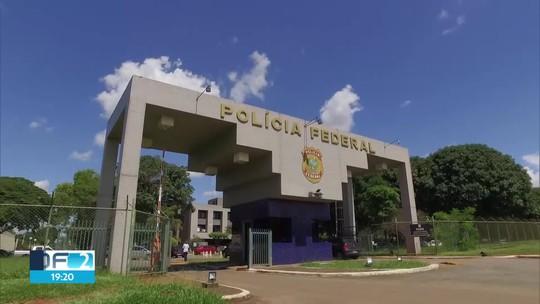 PF investiga PROS por suposto esquema nas eleições