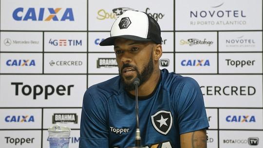Botafogo  36d343622972f