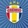 Papel de Parede: Grêmio Prudente