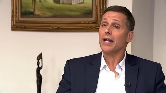 'Absurdas, para não dizer levianas', diz Capez sobre denúncia do MP por corrupção na 'máfia da merenda'