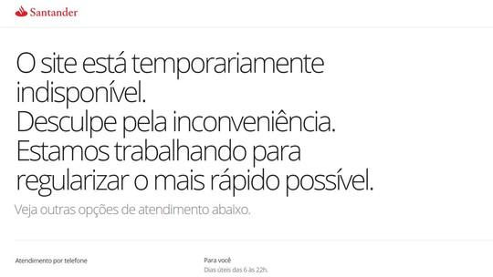 Exposição cancelada pelo Santander Cultural, em Porto Alegre, pode chegar a  BH
