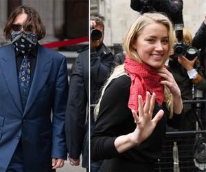 Johnny Depp x Amber Heard: Entenda a batalha na justiça do ex-casal