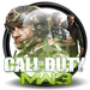 Papel de Parede: Call of Duty: