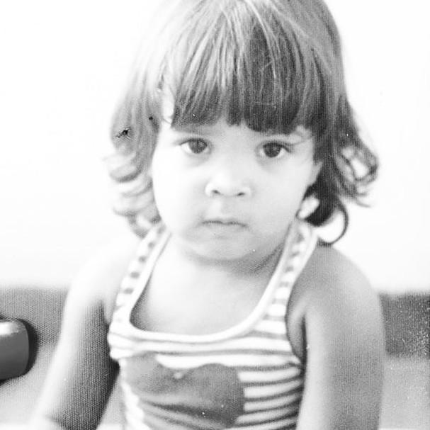 Preta Gil (Foto: Reprodução/Instagram)