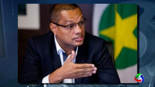 Desembargador manda investigar secretário de MT por omissão em suposto caso de espionagem eleitoral