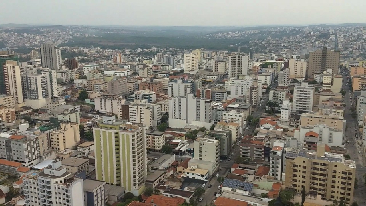 Avaliação quinzenal do 'Minas Consciente' mantém a região Centro-Oeste na Onda Verde; taxa de incidência da Covid-19 cai no estado