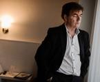 Bernard Wesphael em 'Sob suspeita: O caso Wesphael'  | Divulgação/Netflix