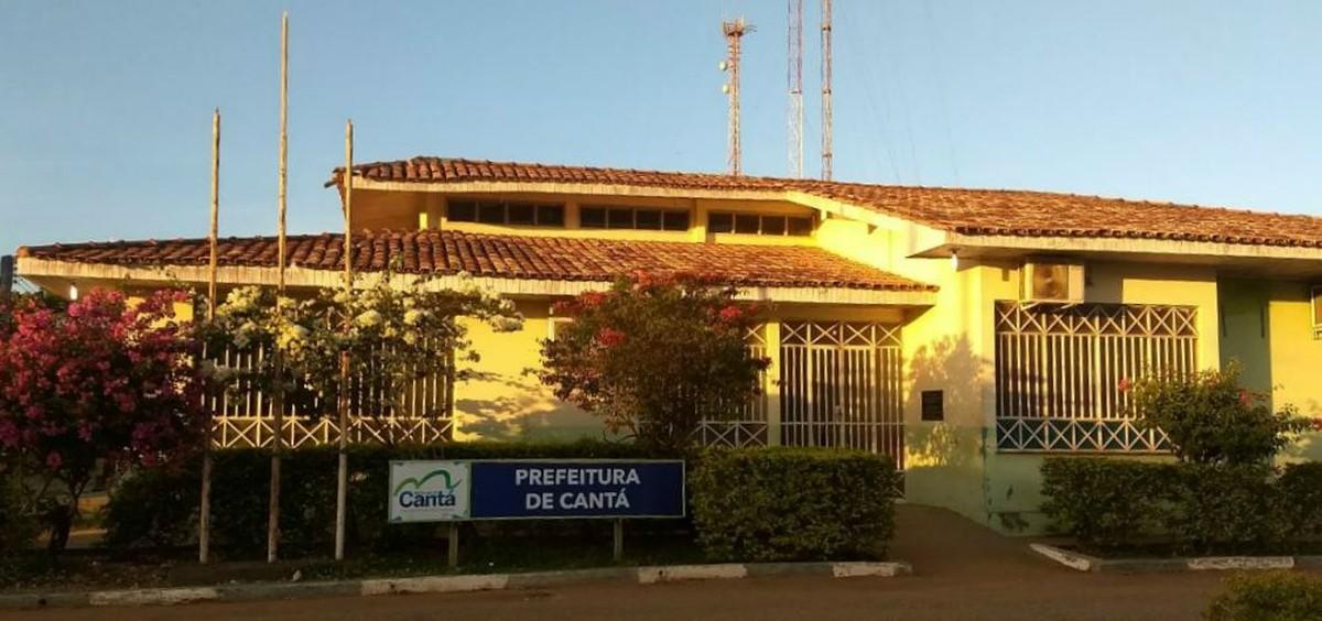 'Academia Aberta' do Cantá, em RR, abre inscrições para atividades físicas gratuitas