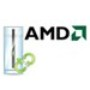 AMD CPUInfo