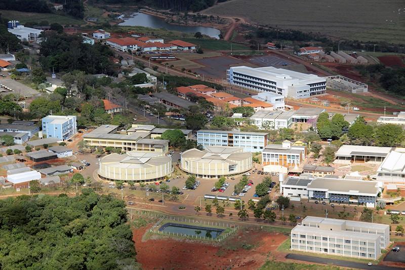 Universidade de Lavras investe no enfrentamento ao coronavírus após receber R$ 5,5 milhões do MEC