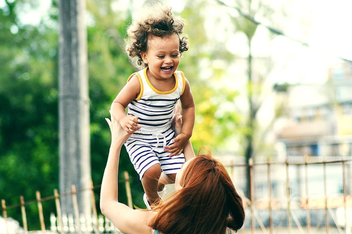 O que fazer quando os filhos se afastam
